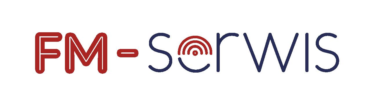 FM-SERWIS