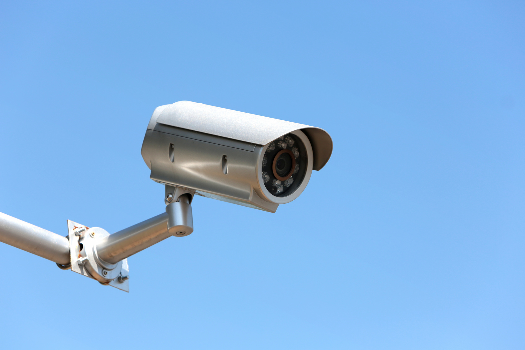 cctv kamera